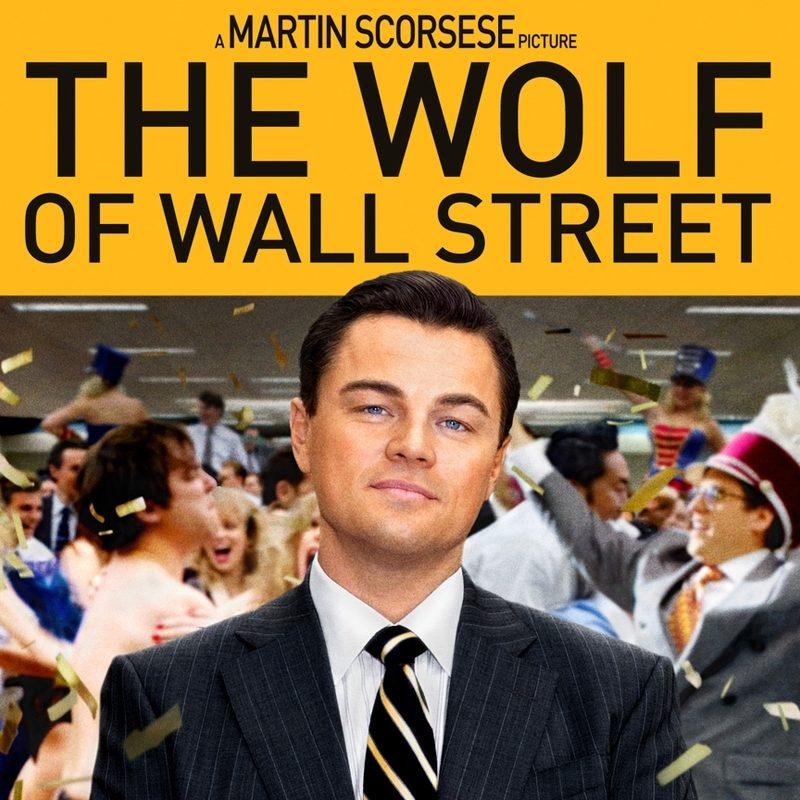 10 New The Wolf Of Wall Street Wallpaper FULL HD 1080p For PC Background 2018 free download the wolf of wall street wallpapers 47 the wolf of wall street 800x800