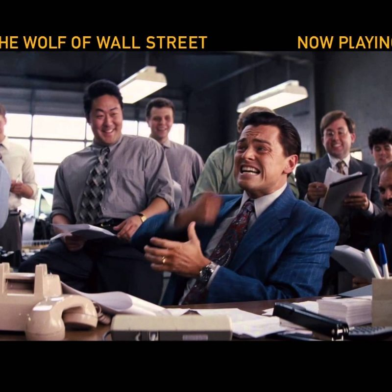 10 New The Wolf Of Wall Street Wallpaper FULL HD 1080p For PC Background 2018 free download the wolf of wall street wallpapers wallpaper cave 800x800