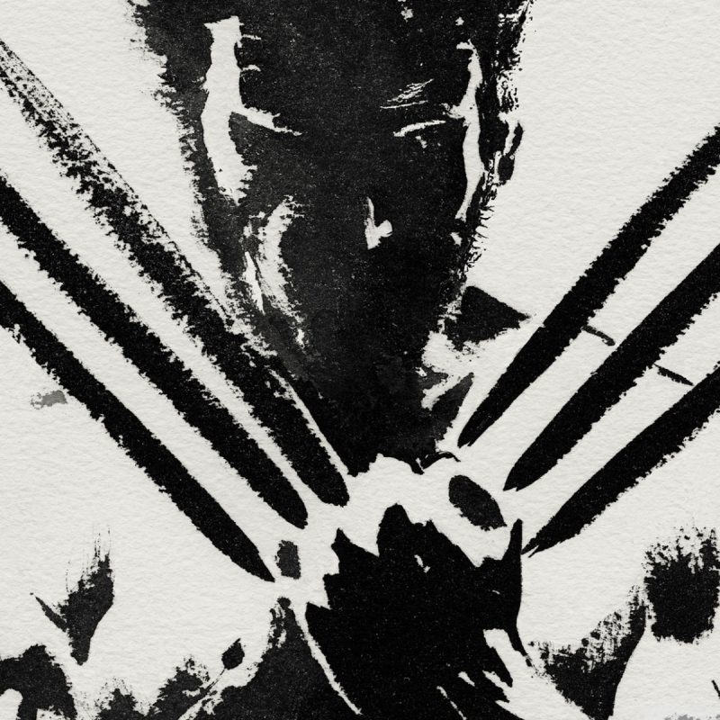 10 New Wolverine Black And White Wallpaper FULL HD 1080p For PC Background 2021 free download the wolverine 2013 movie poster e29da4 4k hd desktop wallpaper for 4k 800x800