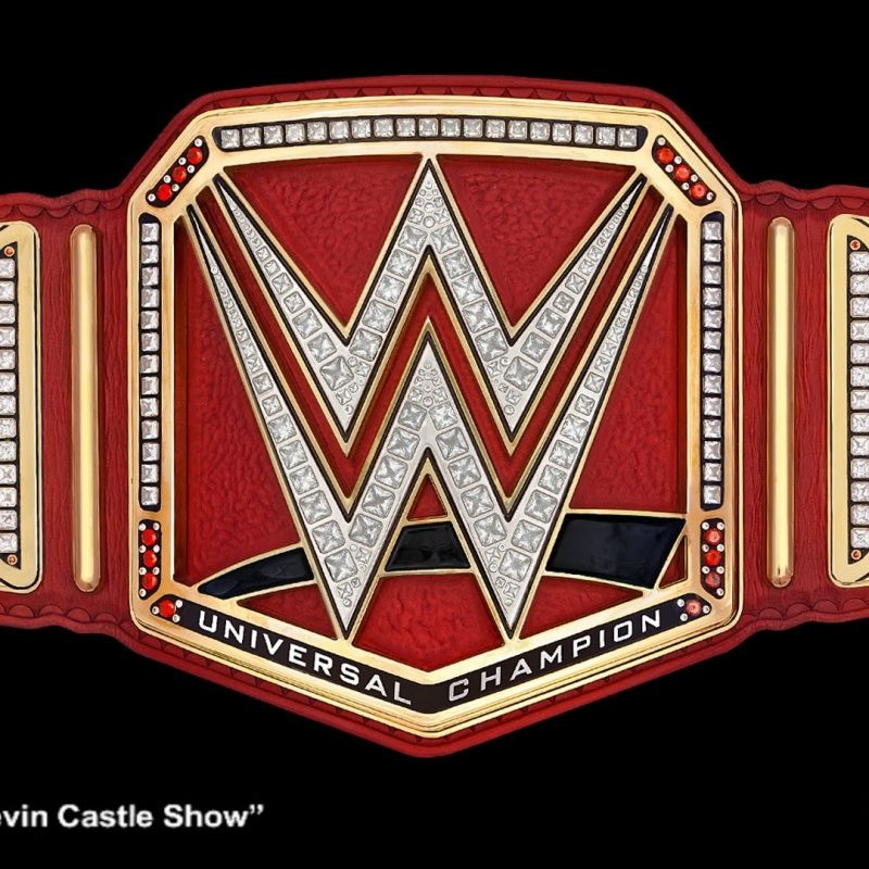 10 New Wwe Championship Belt Wallpapers FULL HD 1920×1080 For PC Background 2021 free download the wwe universal championship discussion youtube 800x800