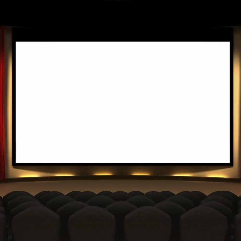 10 Top Movie Theater Wallpaper Hd FULL HD 1920×1080 For PC Background 2021 free download theater backgrounds wallpaper cave 800x800