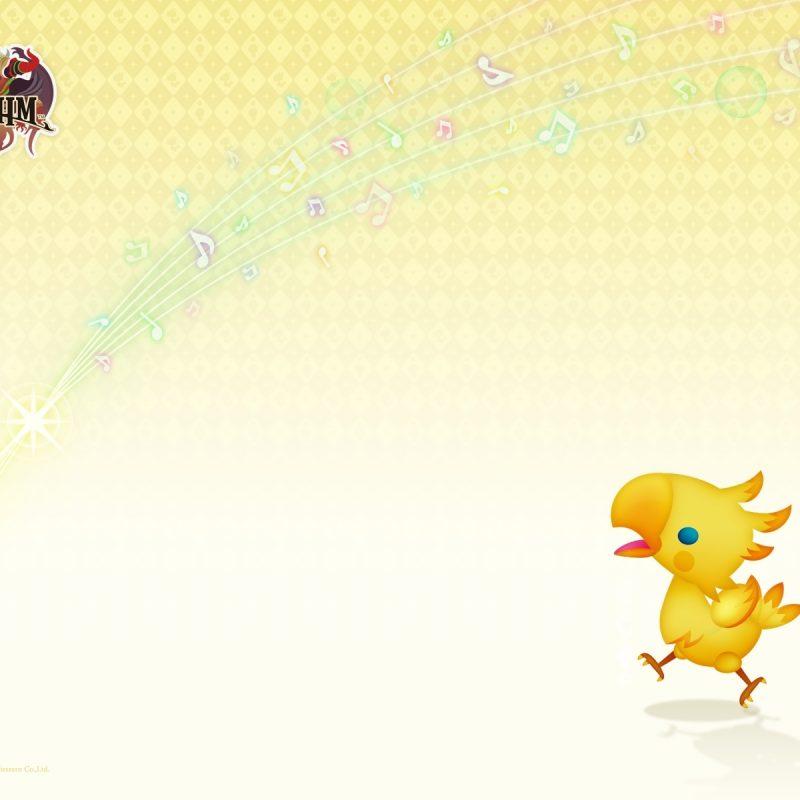 10 Top Final Fantasy Chocobo Wallpaper FULL HD 1080p For PC Desktop 2021 free download theatrhythm final fantasy wallpaper 962374 zerochan anime image 800x800