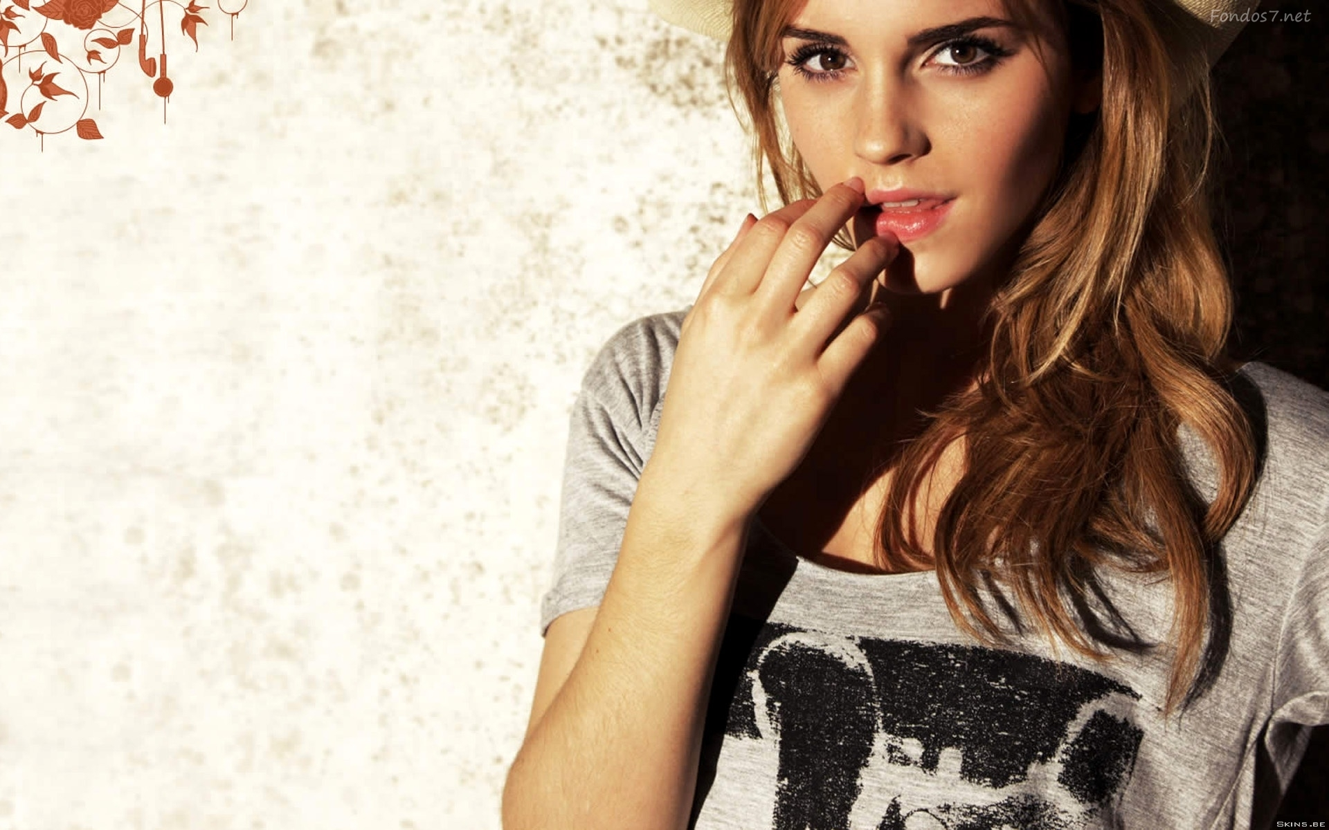 thelogicalwitch images emma watson wallpaper hd wallpaper and