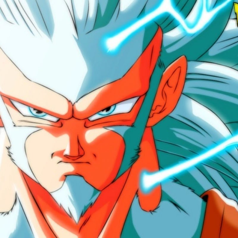 10 Best Dragon Ball Z Pictures Of Goku Super Saiyan God FULL HD 1920×1080 For PC Background 2018 free download theory goku ascends beyond super saiyan god super saiyan youtube 1 800x800