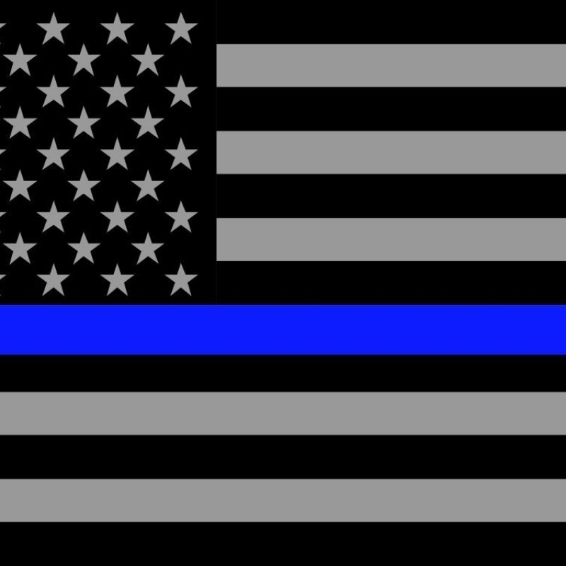 10 Best Thin Blue Line American Flag Wallpaper FULL HD 1920×1080 For PC Desktop 2020 free download thin blue line american flag shield equipment company 800x800