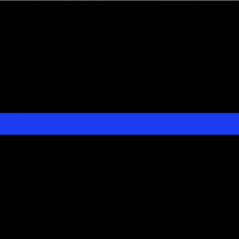 10 Top Thin Blue Line Phone Wallpaper FULL HD 1920×1080 For PC Background 2021 free download thin blue line high resolution wallpapers for desktop city of 800x800