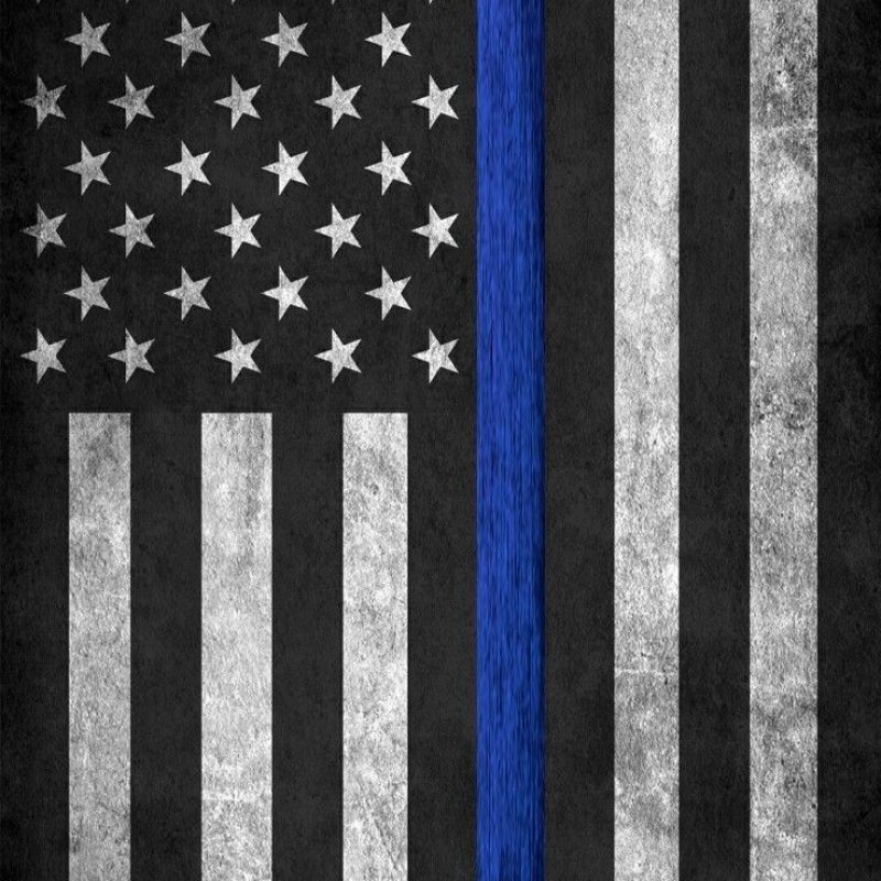 10 Best Thin Blue Line American Flag Wallpaper FULL HD 1920×1080 For PC Desktop 2020 free download thin blue line phone wallpaper post pinterest wallpaper 1 800x800