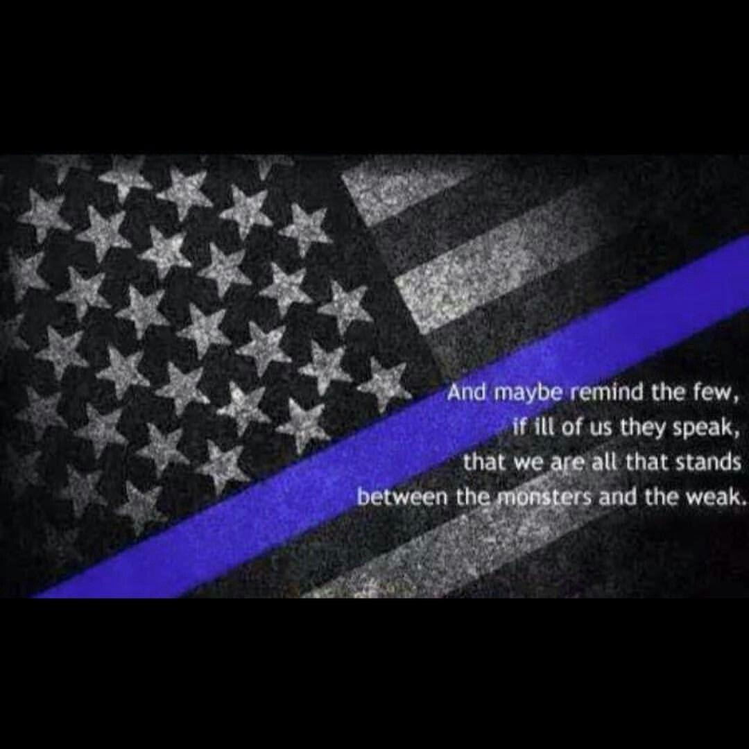 Title : thin blue line #thinblueline | law enforcement | pinterest. Dimension : 1080 x 1080. File Type : JPG/JPEG