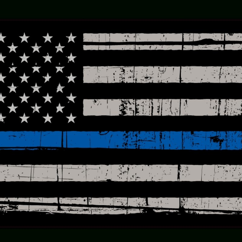 10 Best Thin Blue Line American Flag Wallpaper FULL HD 1920×1080 For PC Desktop 2020 free download thin blue line wallpapers wallpaper cave 800x800