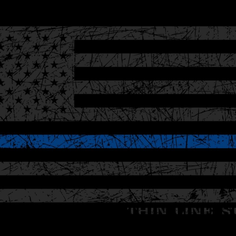 10 Most Popular Thin Blue Line Flag Wallpaper FULL HD 1920×1080 For PC Desktop 2020 free download thin red and blue line flag wallpaper hdwall 800x800