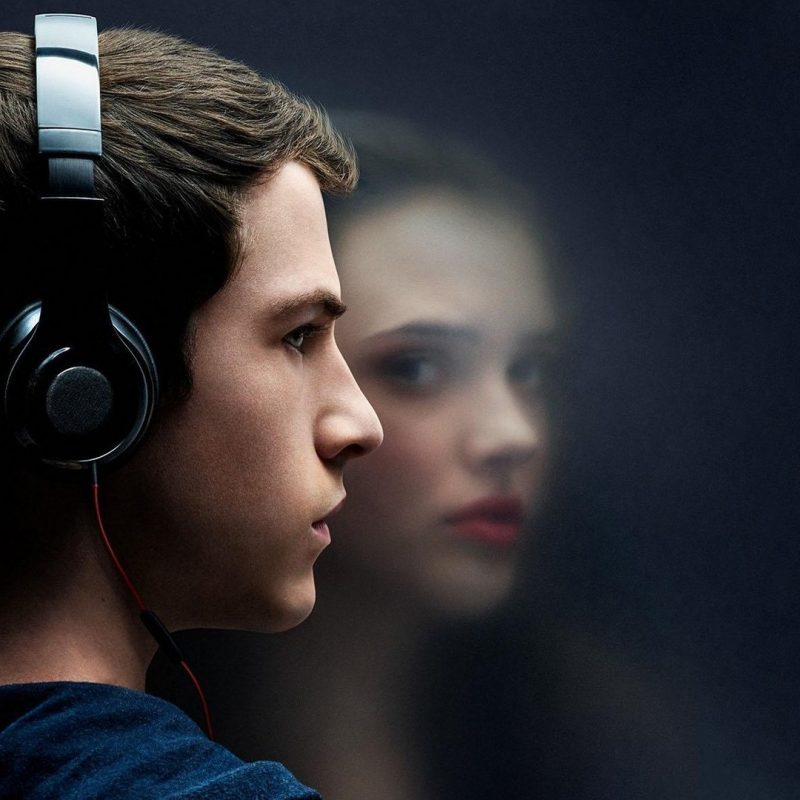 10 Most Popular 13 Reasons Why Wallpaper FULL HD 1080p For PC Background 2021 free download thirteen reasons why wallpaper 60898 1920x1080 px hdwallsource 800x800