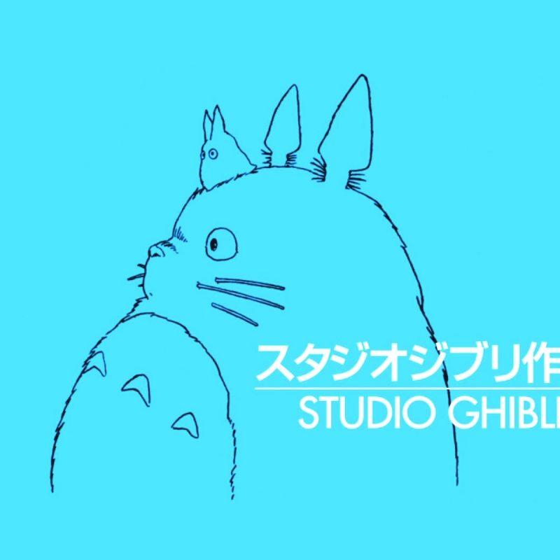 10 Most Popular Studio Ghibli Logo Wallpaper FULL HD 1920×1080 For PC Desktop 2020 free download thirty years of ghibli studio ghibli and anime 800x800