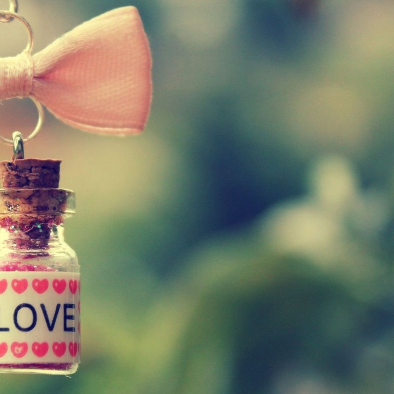 10 Top Cute Love Backgrounds Tumblr FULL HD 1080p For PC Desktop 2021 free download this could be a cute charm or necklace even earrings diy great 800x800