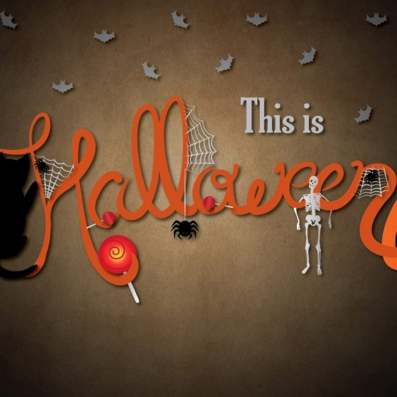 10 New Cute Halloween Hd Wallpaper FULL HD 1920×1080 For PC Background 2018 free download this is halloween e29da4 4k hd desktop wallpaper for 4k ultra hd tv 800x800