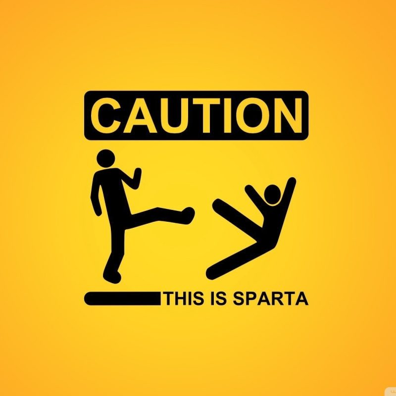 10 Latest Hd Desktop Backgrounds Funny FULL HD 1080p For PC Background 2021 free download this is sparta e29da4 4k hd desktop wallpaper for 4k ultra hd tv 800x800