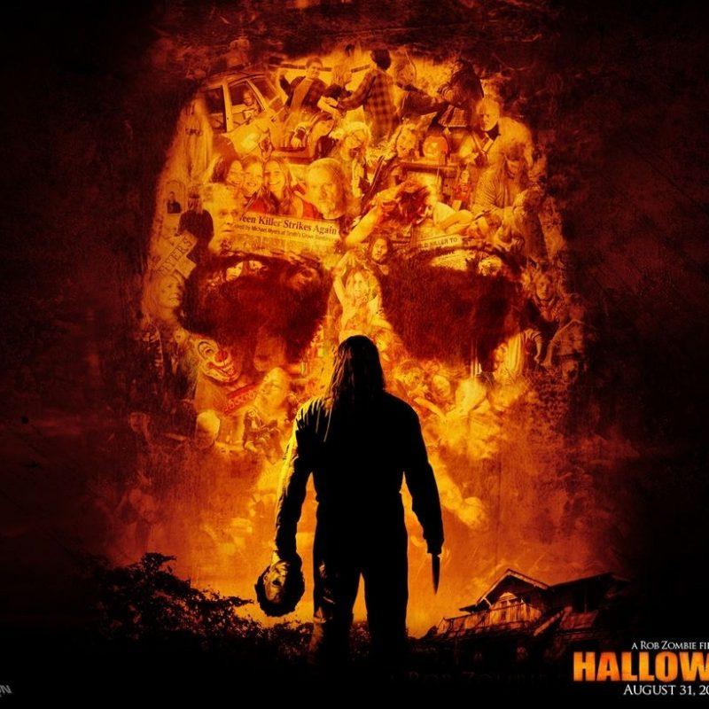 10 Best Skulls On Fire Wallpaper FULL HD 1080p For PC Desktop 2020 free download this is the fabulous halloween skull fire image wallpaper 800x800