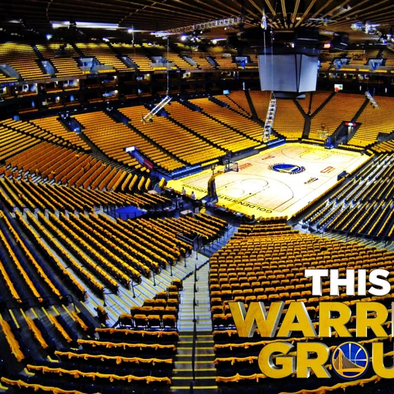 10 Most Popular Golden State Warriors Computer Wallpaper FULL HD 1920×1080 For PC Desktop 2020 free download this is warriorsgroundgolden state warriors desktop wallpaper 800x800