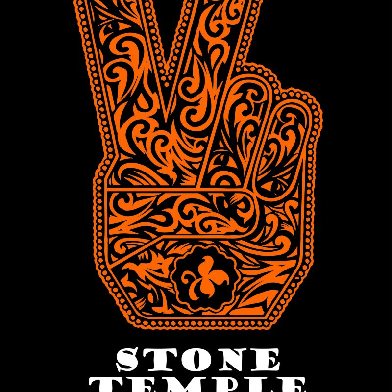10 Most Popular Stone Temple Pilots Wallpaper FULL HD 1920×1080 For PC Desktop 2018 free download this poster stone temple pilots brasil 2010 concert poster rock 800x800