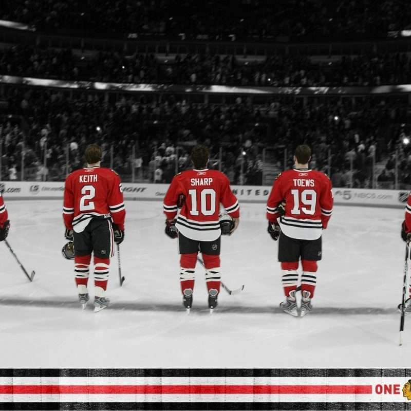 10 New Chicago Blackhawks Computer Wallpaper FULL HD 1920×1080 For PC Background 2020 free download this use to be my computer wallpaper i could look at these boys 800x800