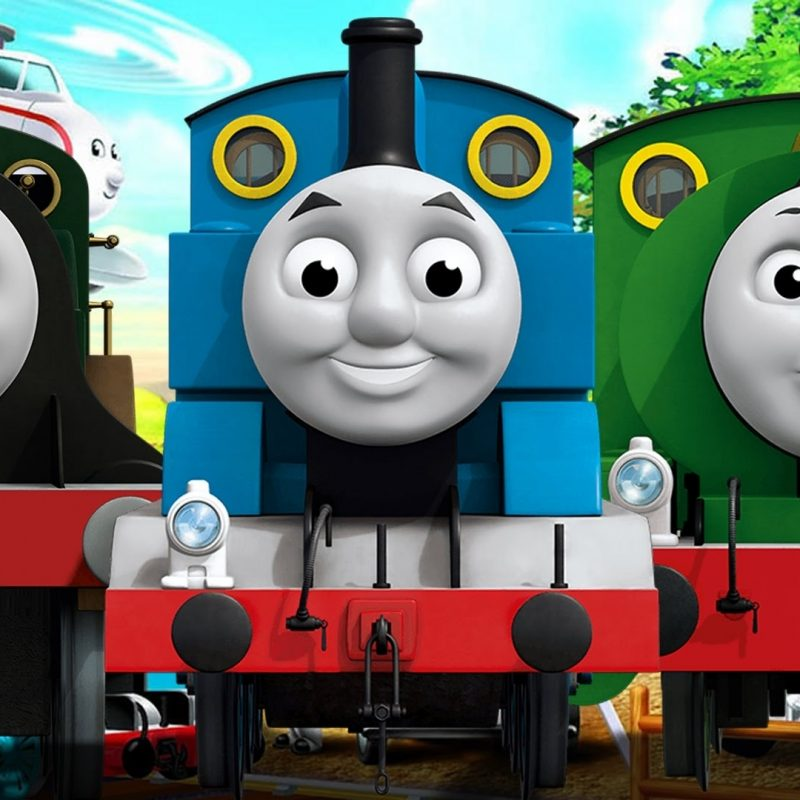 10 Most Popular Thomas And Friends Images FULL HD 1920×1080 For PC Background 2020 free download thomas and friends moving from pbs to nickelodeon 800x800