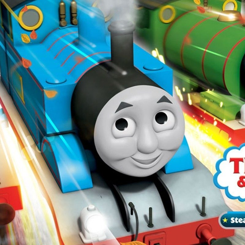 10 Top Thomas And Friends Pics FULL HD 1080p For PC Desktop 2021 free download thomas and friends steaming around sodor nintendo 3ds games 800x800