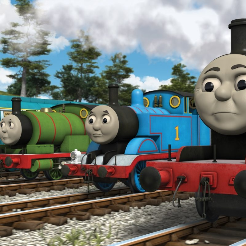 10 Top Thomas And Friends Pics FULL HD 1080p For PC Desktop 2021 free download thomas friends hd wallpapers wallpaper hd wallpaper projects to 800x800