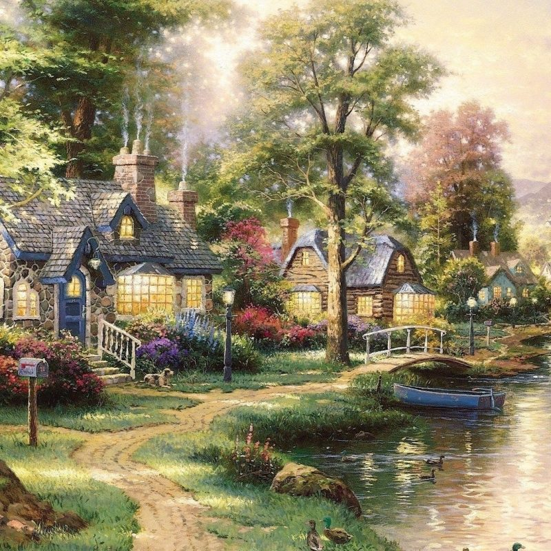 10 Most Popular Thomas Kinkade Screensavers Windows 7 FULL HD 1920×1080 For PC Background 2018 free download thomas kinkade awesome wallpapers thomas kincade paintings 800x800