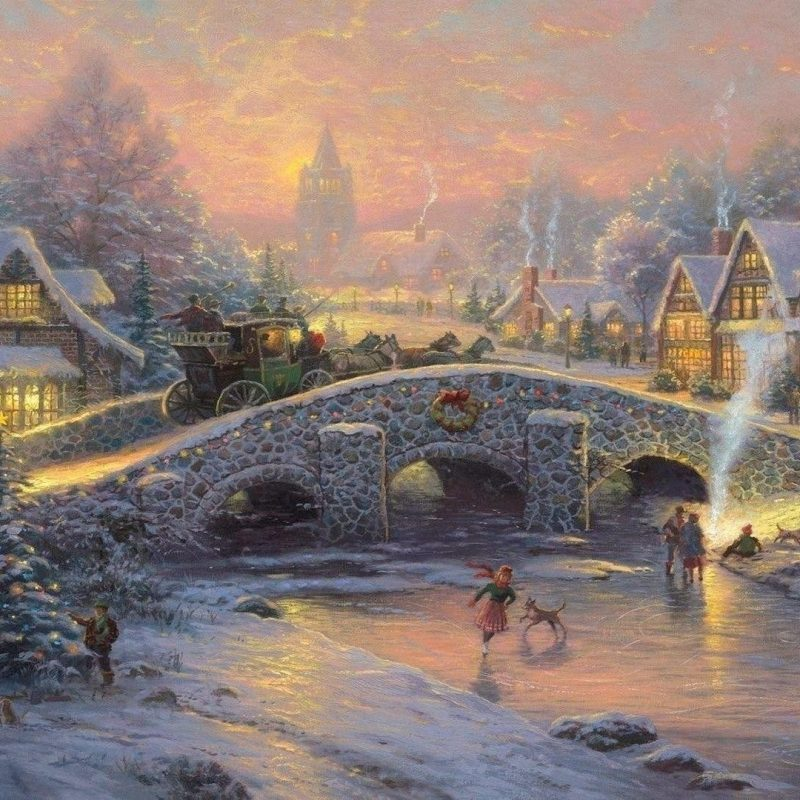 10 Most Popular Thomas Kinkade Christmas Wallpaper Desktop FULL HD 1920×1080 For PC Desktop 2020 free download thomas kinkade christmas wallpaper 63 images 1 800x800