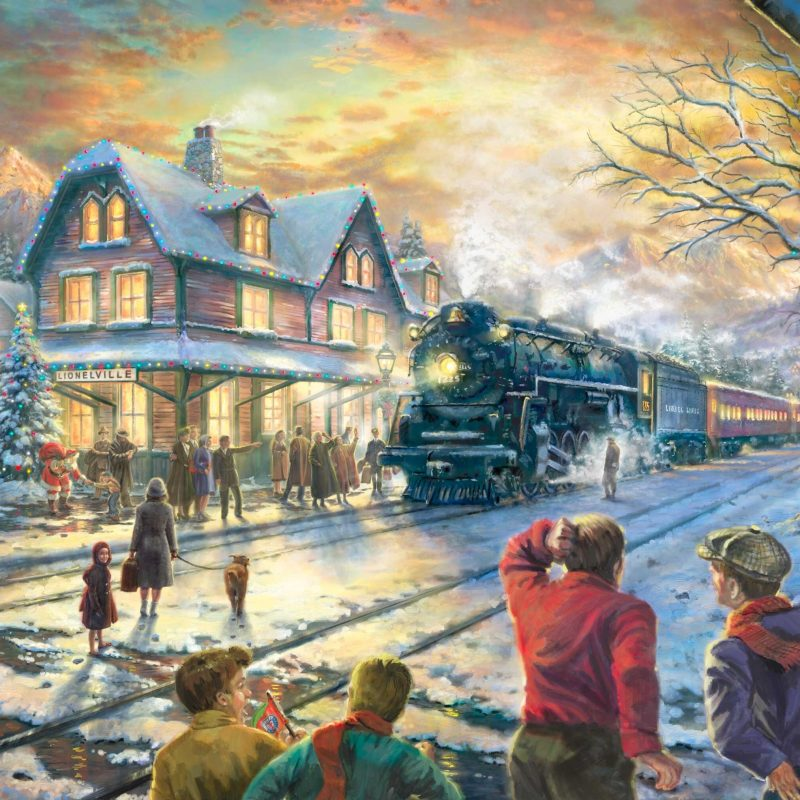 10 Most Popular Thomas Kinkade Winter Wallpaper FULL HD 1080p For PC Background 2018 free download thomas kinkade images thomas kinkade hd wallpaper and background 1 800x800