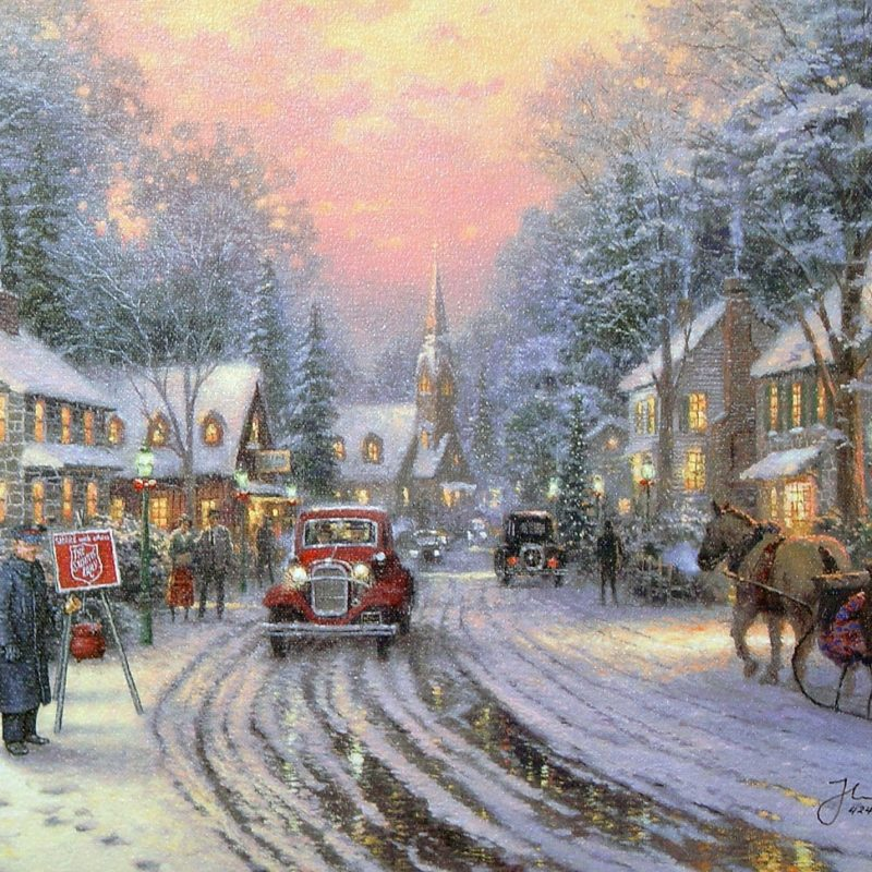 10 Most Popular Thomas Kinkade Winter Wallpaper FULL HD 1080p For PC Background 2018 free download thomas kinkade thanksgiving thomas kinkade house street 800x800