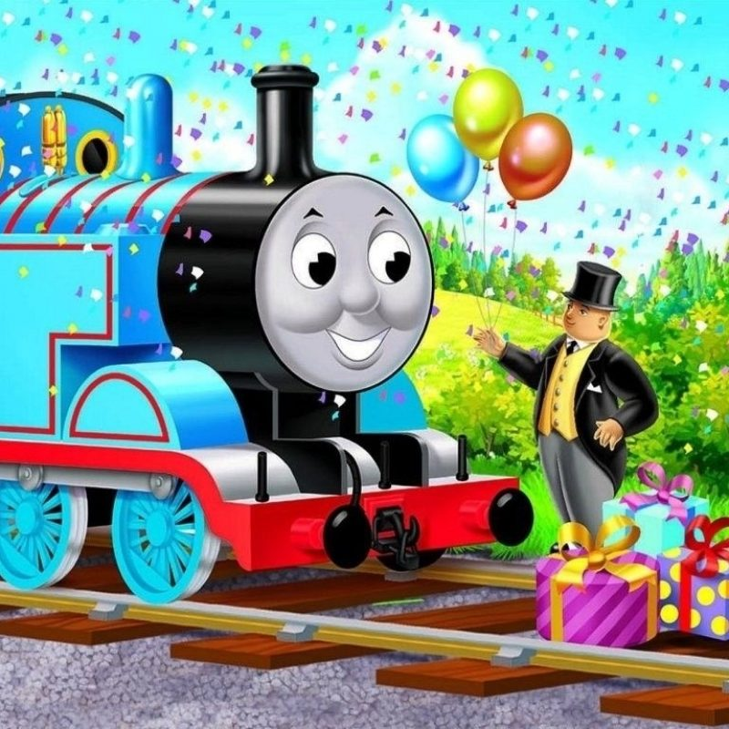 10 New Thomas The Train Wallpaper FULL HD 1080p For PC Desktop 2021 free download thomas the tank engine wallpaper click to view all about cakes 800x800