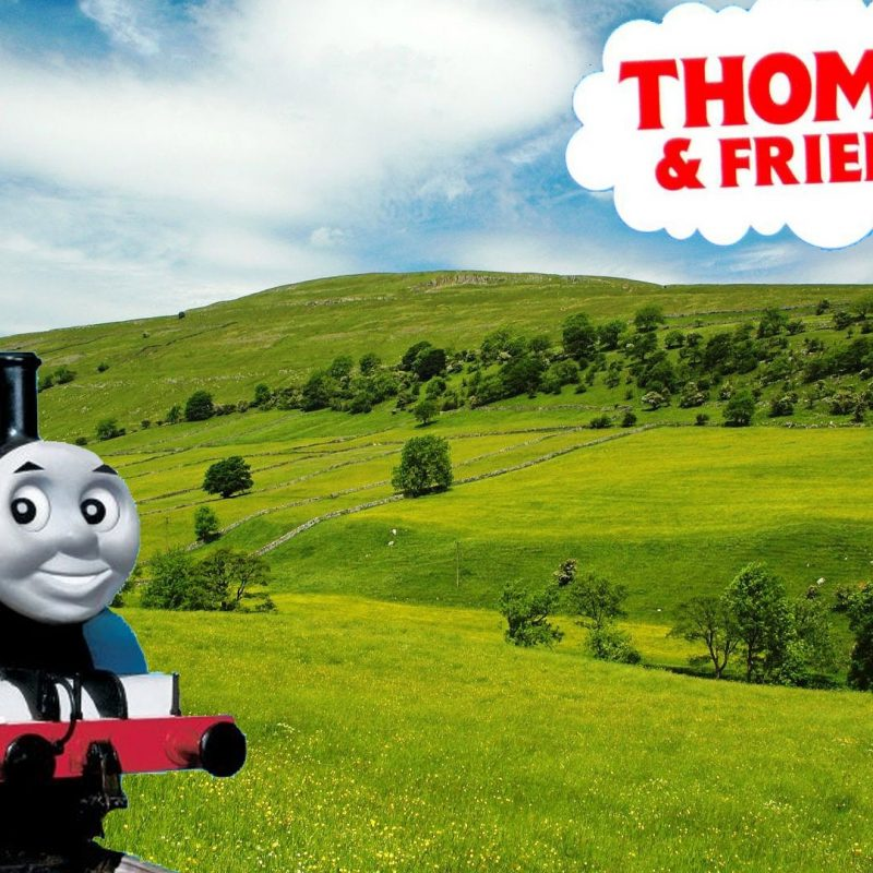 10 Most Popular Thomas The Tank Engine Wallpaper FULL HD 1080p For PC Desktop 2020 free download thomas the tank engine wallpaper wallpapersafari best games 800x800