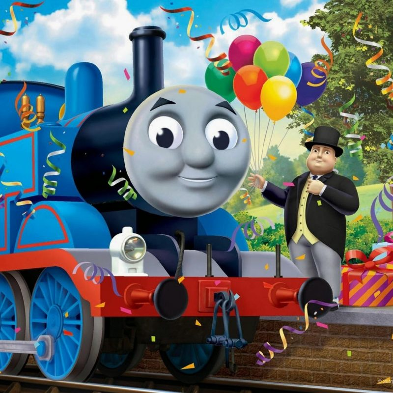 10 New Thomas The Train Wallpaper FULL HD 1080p For PC Desktop 2021 free download thomas the tank engine wallpapers group 53 800x800
