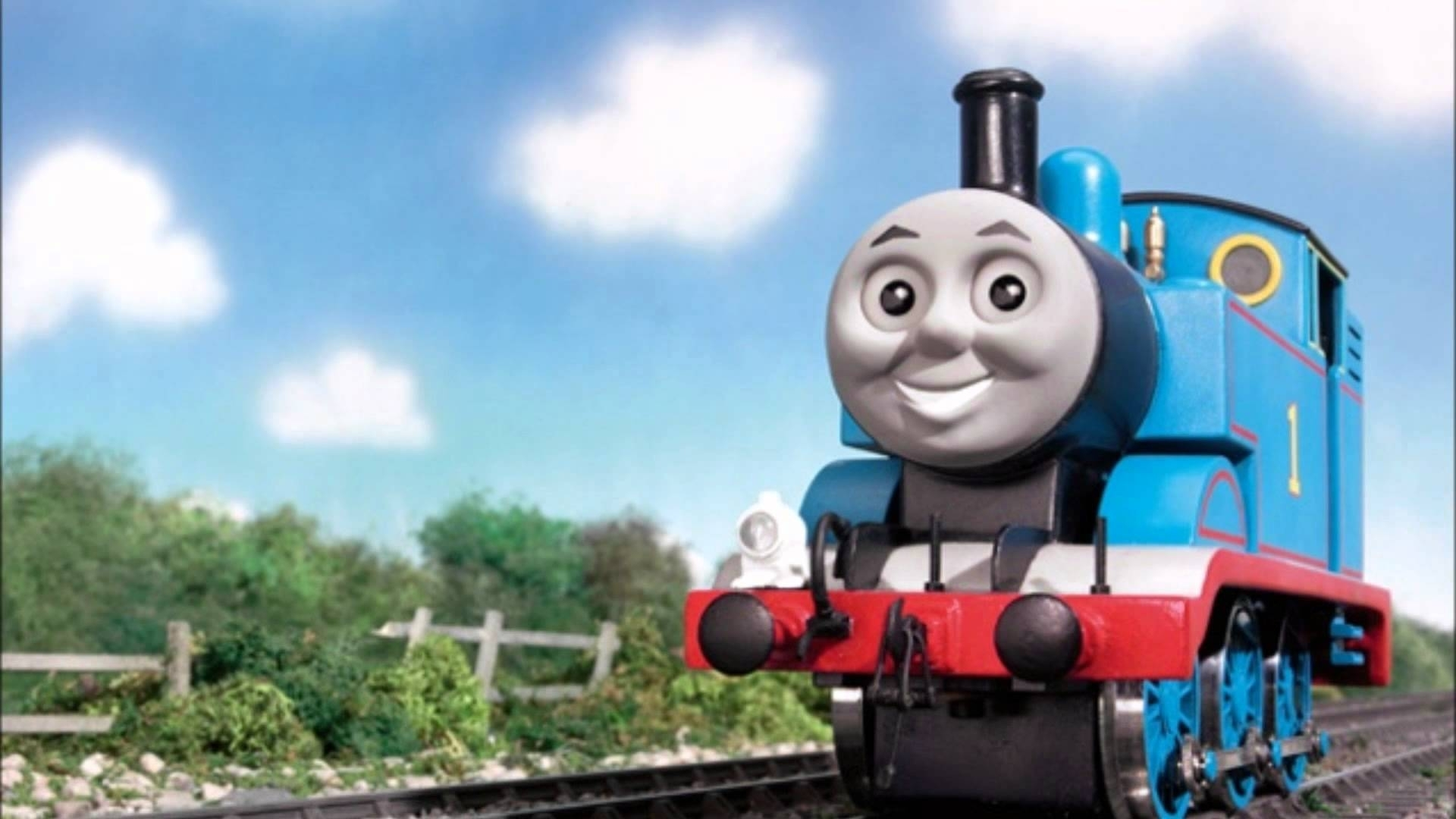 thomas the tank engine wallpapers - wallpaper cave