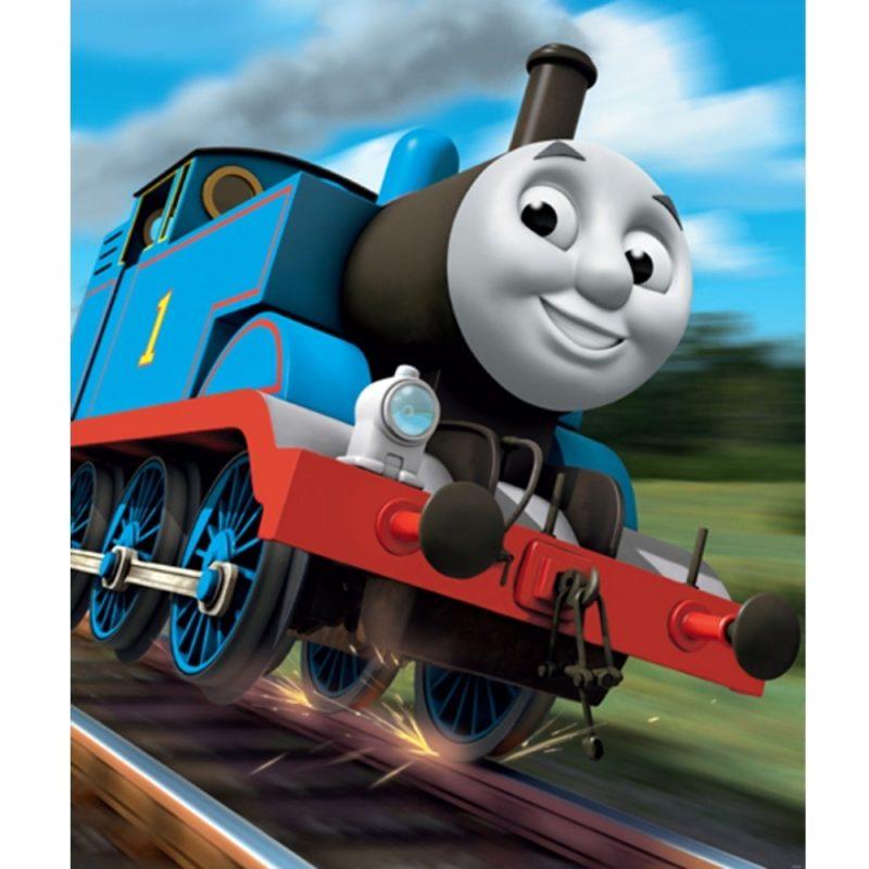 10 New Thomas The Train Wallpaper FULL HD 1080p For PC Desktop 2021 free download thomas the tank engine wallpaperwalltastic great kidsbedrooms 800x800