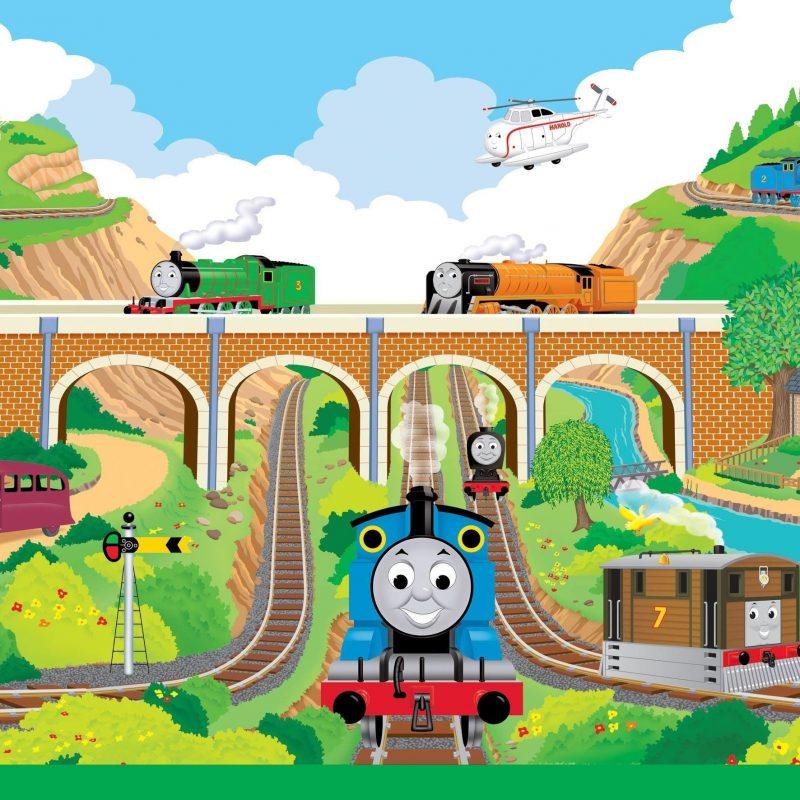 10 New Thomas The Train Wallpaper FULL HD 1080p For PC Desktop 2021 free download thomas wallpaper c2b7e291a0 800x800