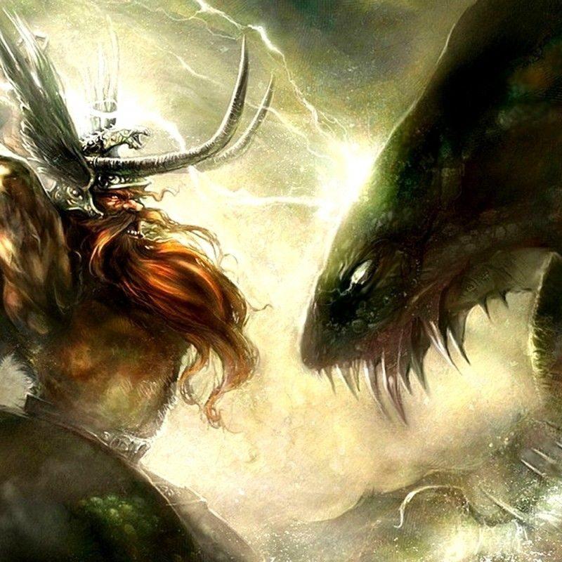 10 New Thor Norse God Wallpaper FULL HD 1080p For PC Desktop 2021 free download thor fantasy art gods 1280x800 wallpaper fantasy pinterest 800x800