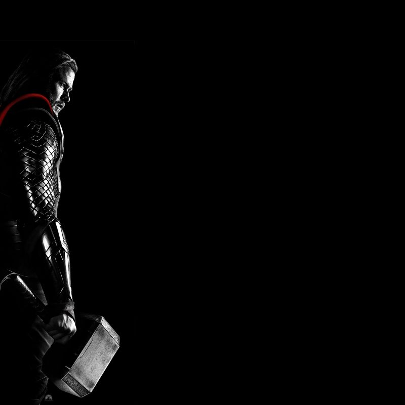 10 Latest Thor Hd Wallpapers 1080P FULL HD 1920×1080 For PC Desktop 2018 free download thor movie 2011 e29da4 4k hd desktop wallpaper for 4k ultra hd tv e280a2 wide 800x800