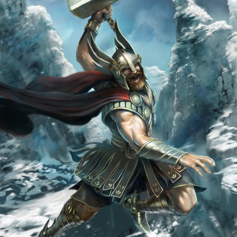 10 New Thor Norse God Wallpaper FULL HD 1080p For PC Desktop 2021 free download thor the norse god stage 1m0zch0ps on deviantart 800x800