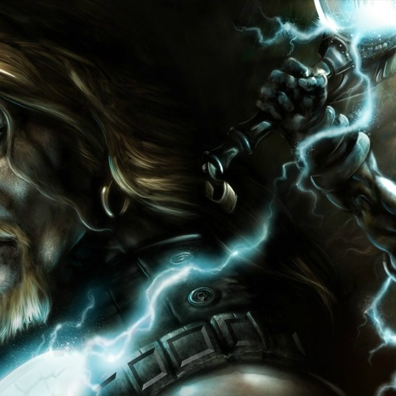 10 New Thor Norse God Wallpaper FULL HD 1080p For PC Desktop 2021 free download thor wallpaper dioses y mitologia pinterest thor wallpaper 800x800
