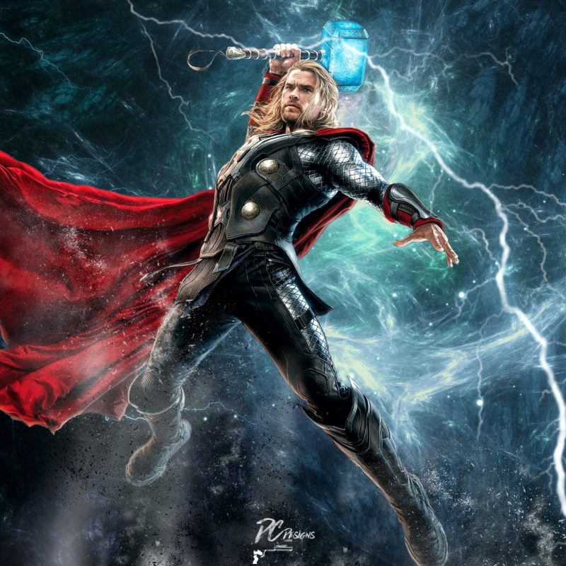 10 Most Popular Thor Hd Wallpaper 1080P FULL HD 1920×1080 For PC Desktop 2021 free download thor wallpapers hd pixelstalk 1 800x800