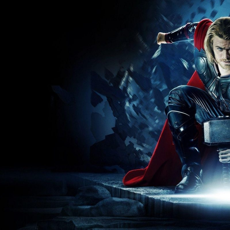 10 Latest Thor Hd Wallpapers 1080P FULL HD 1920×1080 For PC Desktop 2018 free download thor wallpapers hd wallpaper cave 800x800