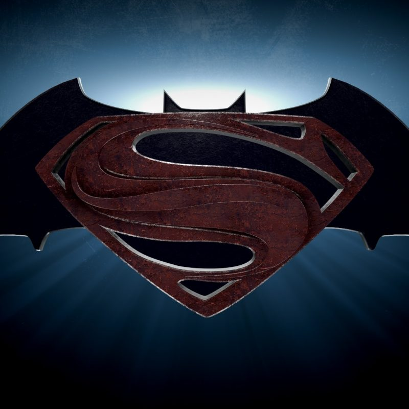 10 Most Popular Superman And Batman Symbol FULL HD 1080p For PC Desktop 2020 free download thoughts on man of steel 2 aka batman vs superman sweetpaul 800x800