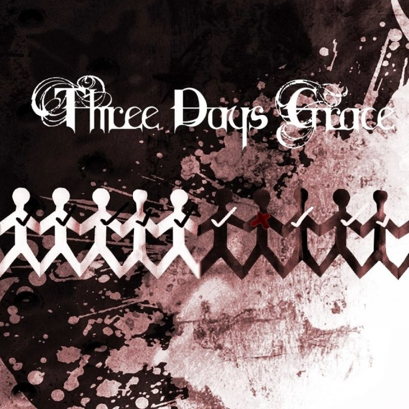10 Most Popular Three Days Grace Background FULL HD 1080p For PC Background 2020 free download three days grace 792314 full hd widescreen wallpapers for desktop 1 800x800