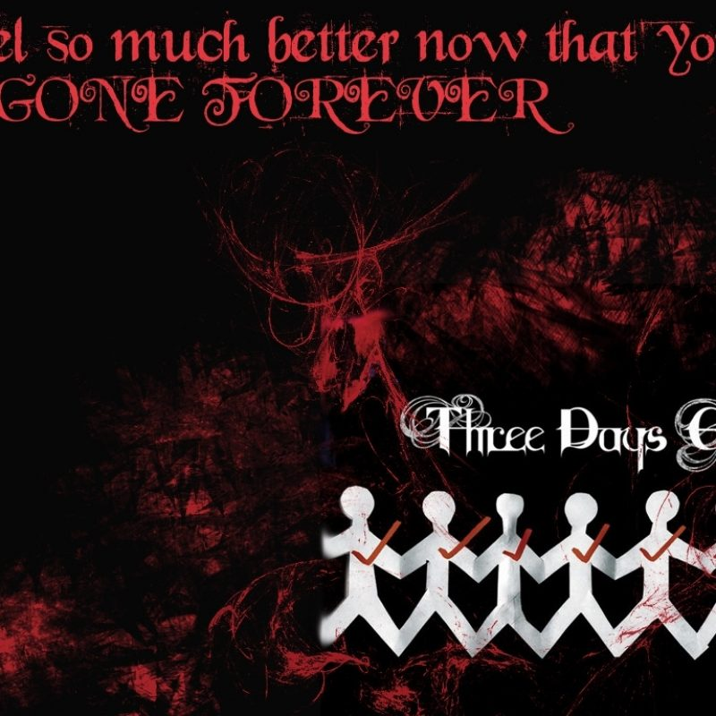 10 Most Popular Three Days Grace Background FULL HD 1080p For PC Background 2020 free download three days grace one xanythingforyou15 on deviantart 800x800