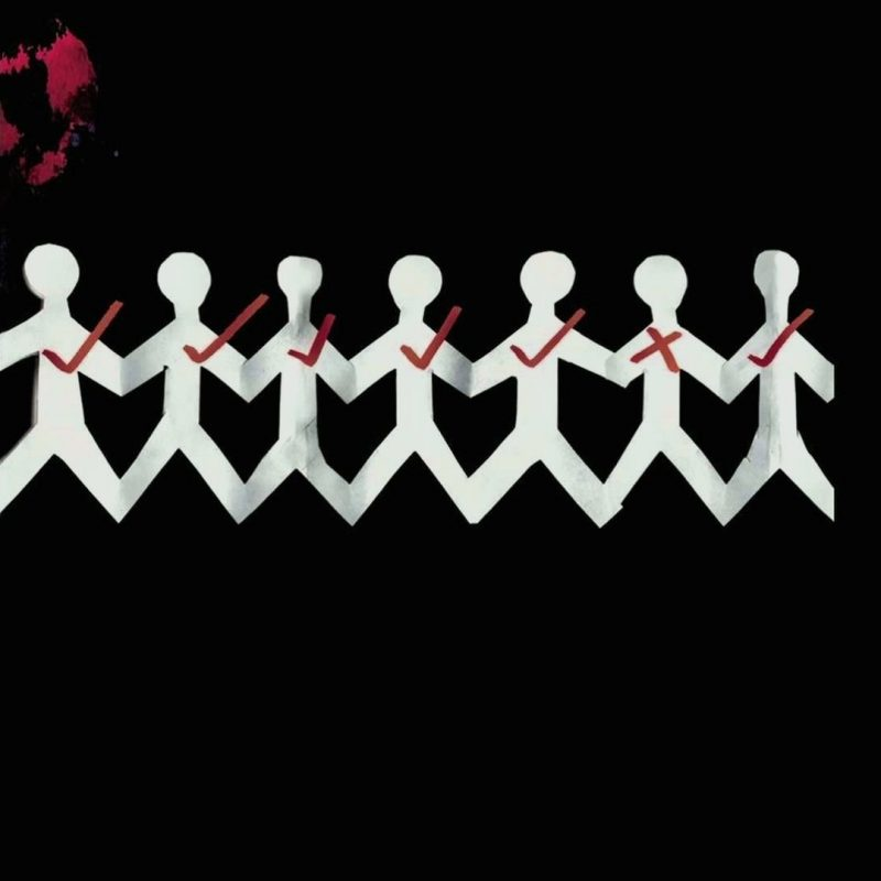 10 Best Three Days Grace Wallpaper FULL HD 1920×1080 For PC Desktop 2018 free download three days grace wallpapers 38 pc three days grace photos in best 800x800