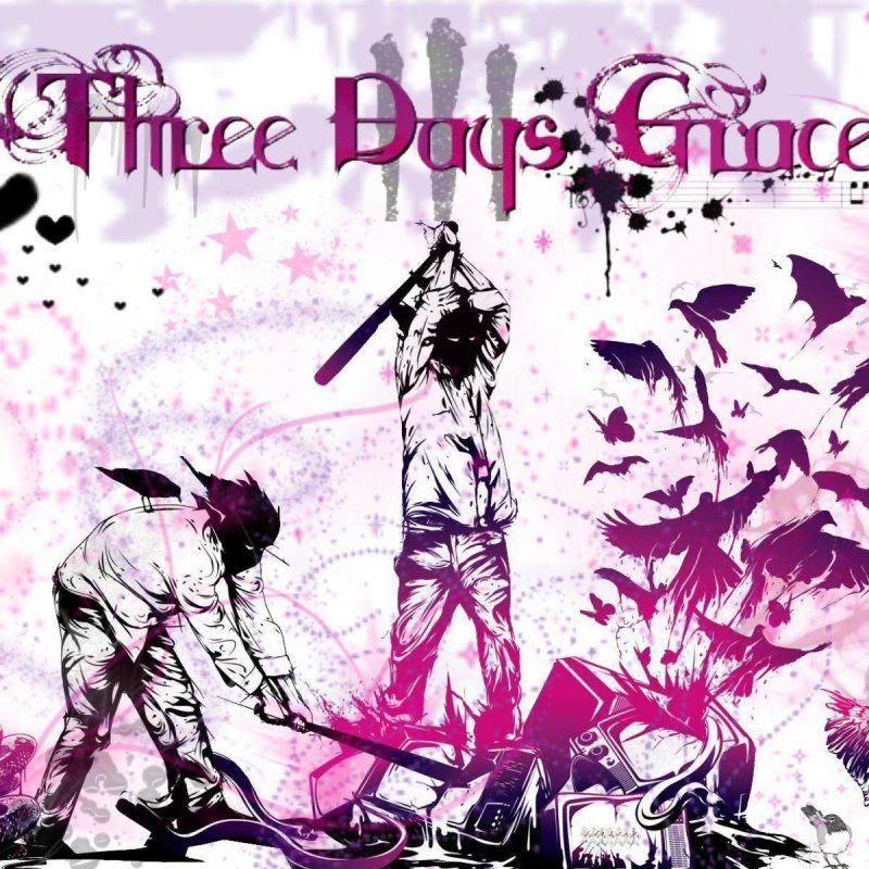 10 Most Popular Three Days Grace Background FULL HD 1080p For PC Background 2020 free download three days grace wallpapers wallpaper cave 1 800x800