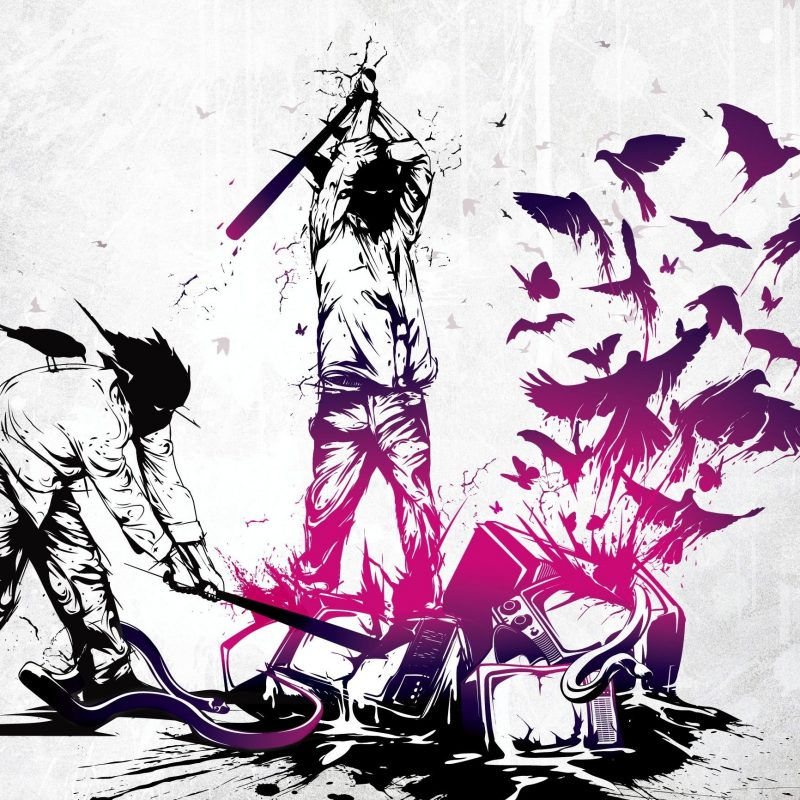 10 Most Popular Three Days Grace Background FULL HD 1080p For PC Background 2020 free download three days grace wallpapers wallpaper cave best games wallpapers 800x800