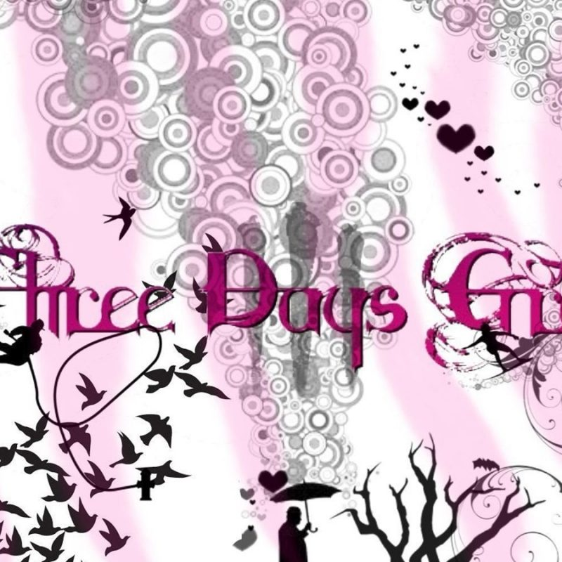 10 Most Popular Three Days Grace Background FULL HD 1080p For PC Background 2020 free download three days grace wallpapers wallpapers cave desktop background 800x800