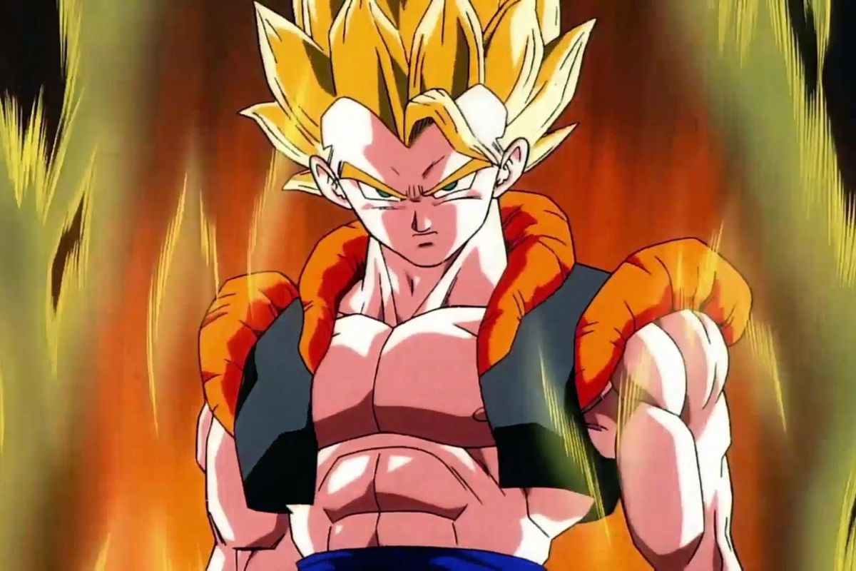 three remastered dragon ball z movies head to the big screen this
